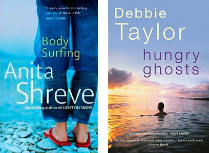 body-surfing-hungry-ghosts-comparison